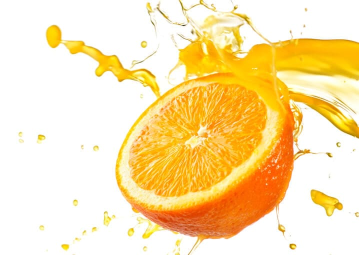 vitamin-c-power-konzentrat-gesichtspflege-schaebens-orange-orangenduft-energie-glow-hautglättung