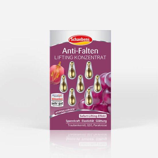 anti-falten-konzentrate-schaebens-sofort-lifting-effekt-gesichtspflege