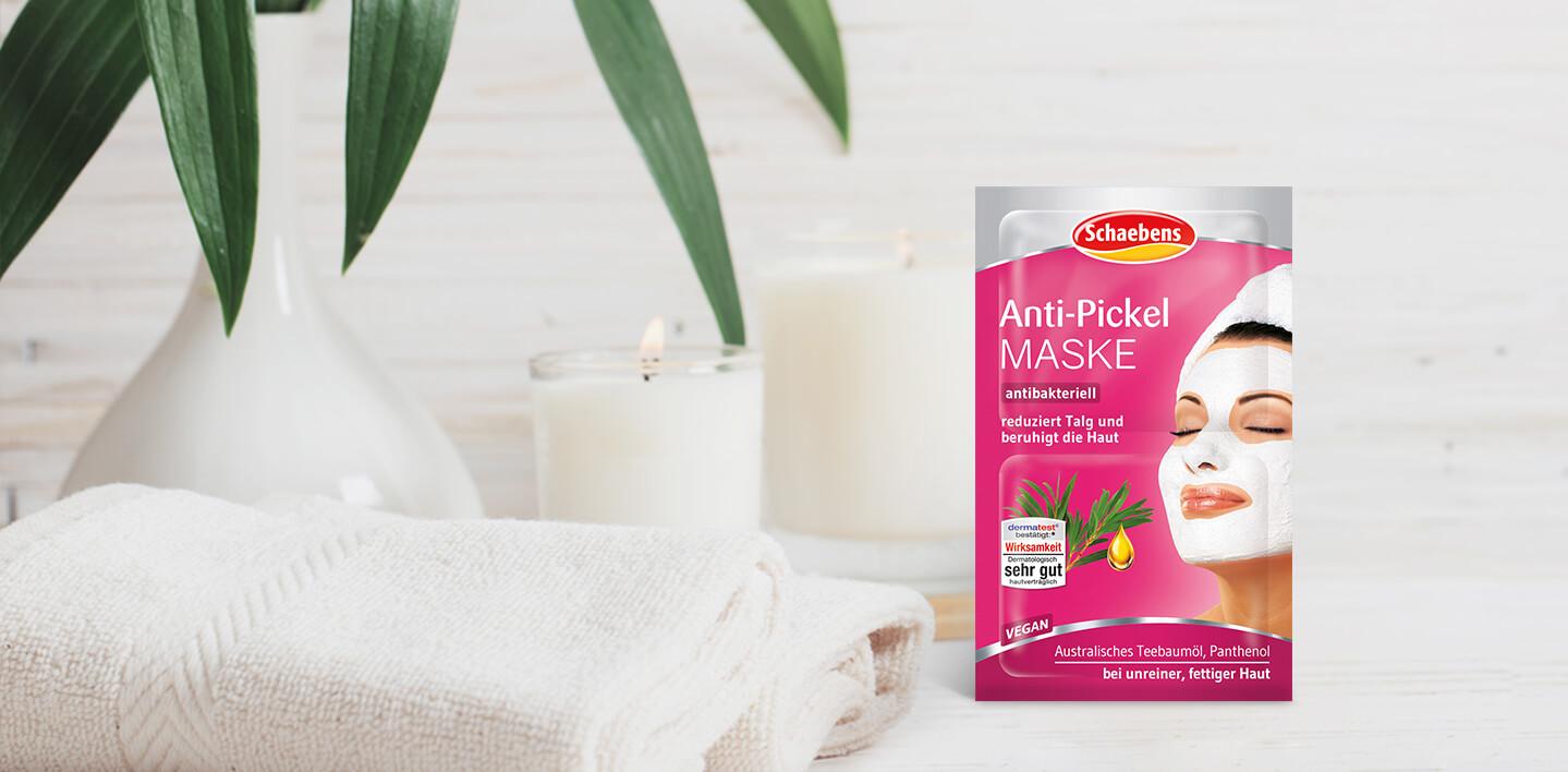 anti-pickel-maske-schaebens