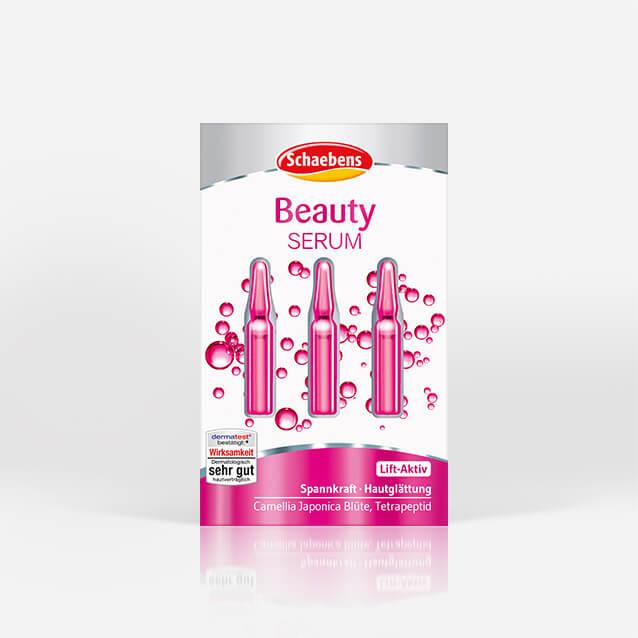 beauty-serum-lift-aktiv-schaebens