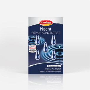 nacht-konzentrat-repair-zellregeneration-schaebens-intensive-feuchtigkeit-gesichtspflege