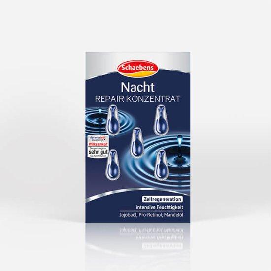 nacht-konzentrat-repair-zellregeneration-schaebens-intensive-feuchtigkeit