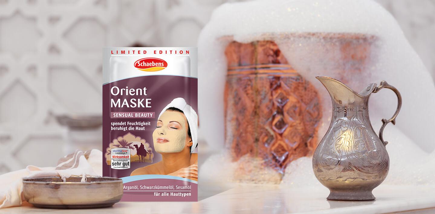 orien-gesichtsmaske-maske
