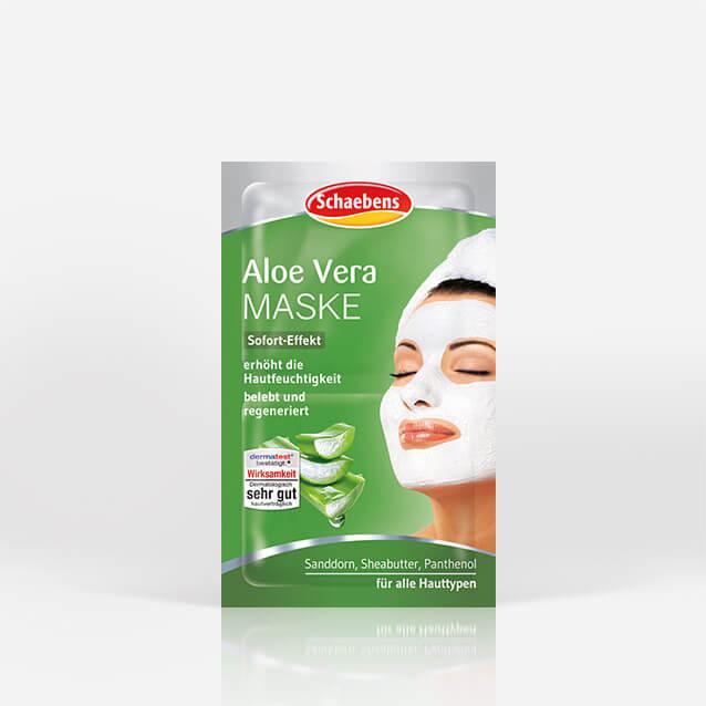 aloe-vera-maske-sofort-effekt-hautfeuchtigkeit