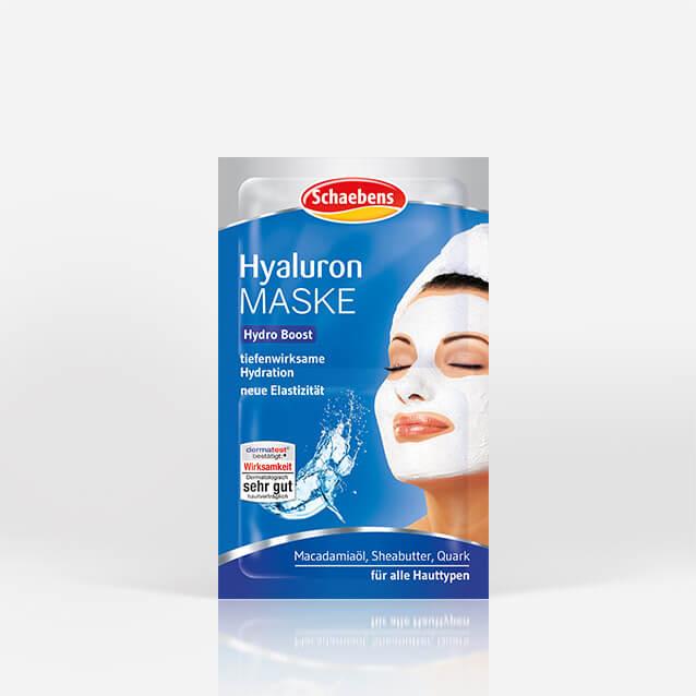 hyaluron-maske-schaebens-hydro-boost-hydration