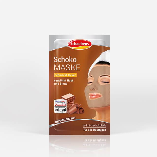 schoko-maske-schaebens-vollmilchschokolade