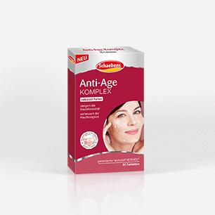 anti-age-komplex-verisol-kollagen-peptide-schaebens-faltenreduktion-hautelastizitaet-hautfestigkeit-teaser-verpackung