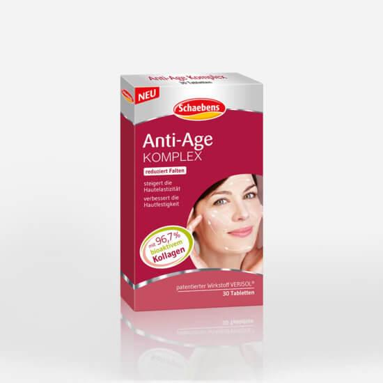 anti-age-komplex-reduziert-falten