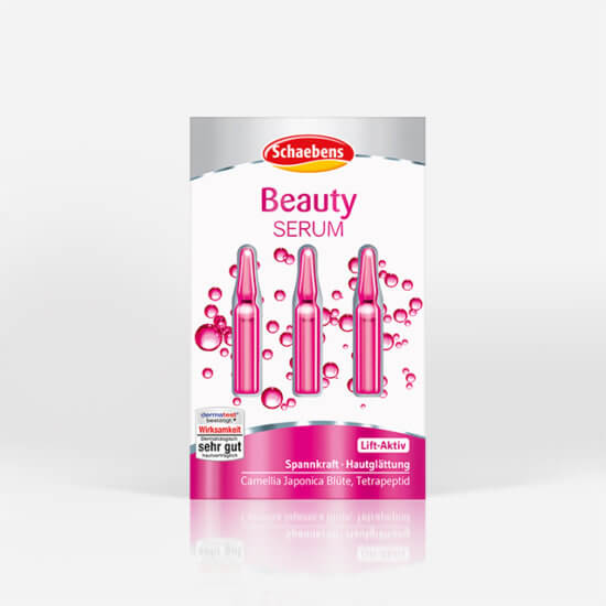 beauty-serum-schaebens-lift-aktiv-effekt-soforthilfe-hautglättung-elastizität