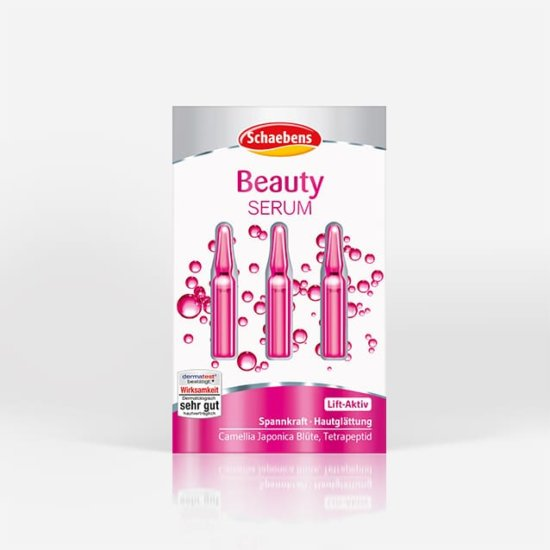 beauty-lift-serum-gesichtspflege-schaebens-camellia-japonica-blüte-tetrapeptid-falten-filter-spannkraft-hautglättung-hautelastizität-glättung-straffung-pflege-faltenreduktion-milena-favorit-milenalesecret-teaser