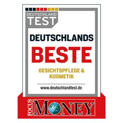 focus-money-deutschlands-beste-schaebens-kosmetik-gesichtspflege