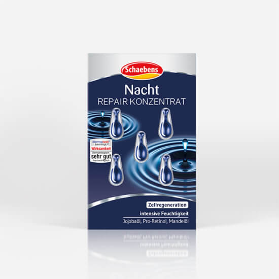 night-repair-concentrate-by-schaebens
