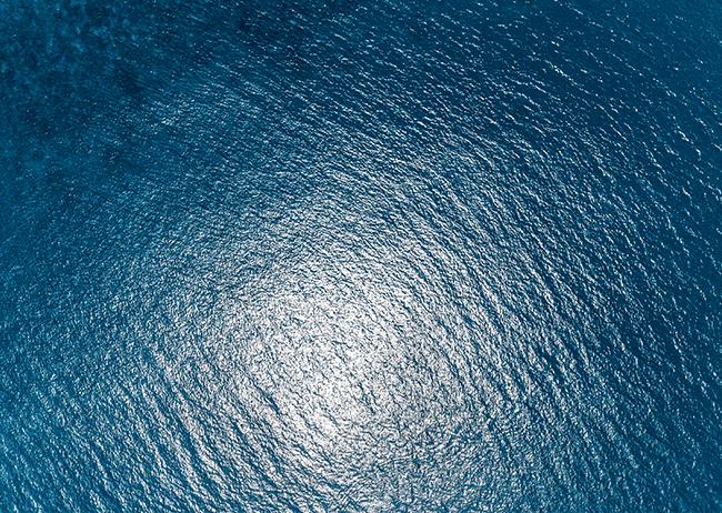 hyaluron-hydrogel-maske-gesichtspflege-pflege-gesichtsmaske-schaebens-blau-hyaluronsäure-algenextrakt-urea-feuchtigkeit-aufpolsternd-sofort-effekt-soforthilfe-wasser-inhalt-inhaltsstoff
