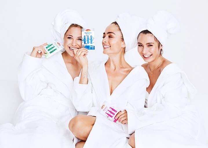 seren-serie-gesichtspflege-schaebens-porenfein-hyaluron-beauty-lift-serum-sofort-effekt-dianazurloewen-matiamubysofia-milenalesecret