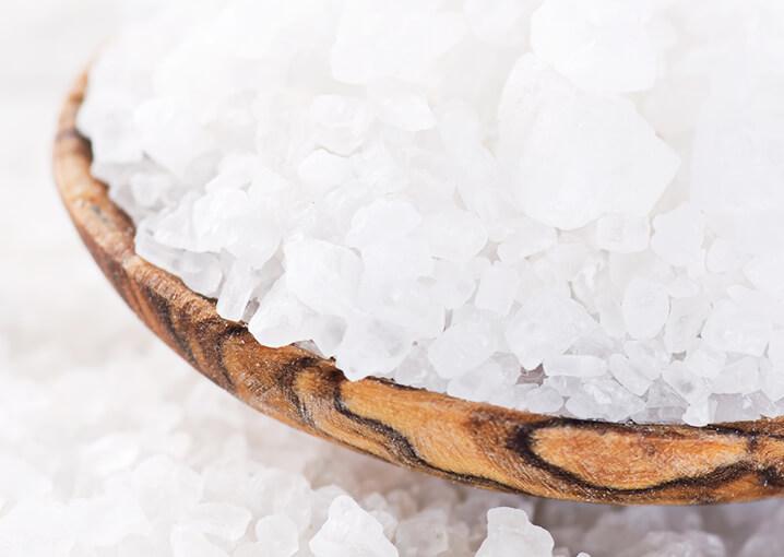 totes-meer-salz-kopfhaut-fluid-schaebens