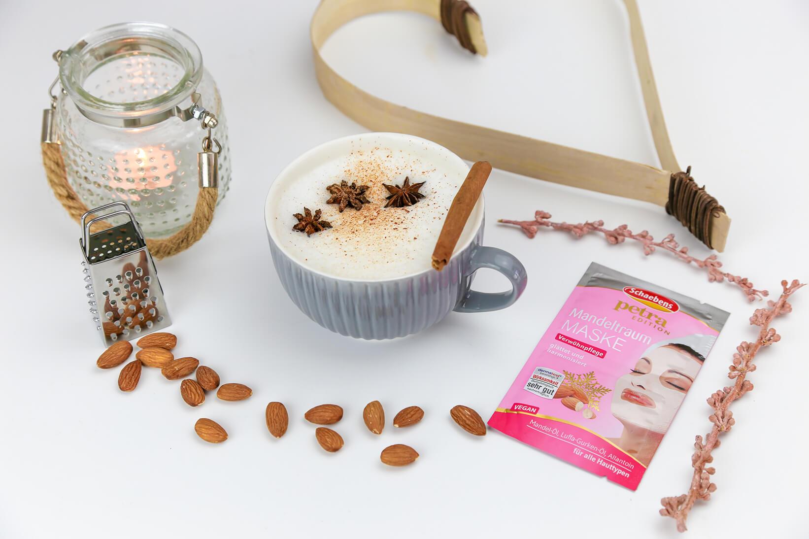 nelas-beautytipps-schaebens-winterhaut-mandeltraummaske-rezept-chai