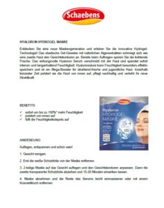 schaebens-hyaluron-hydrogel-maske-tuchmaske