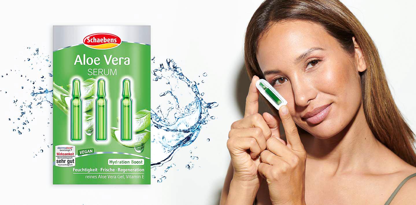 aloe-vera-serum-von-schaebens-hydration-boost