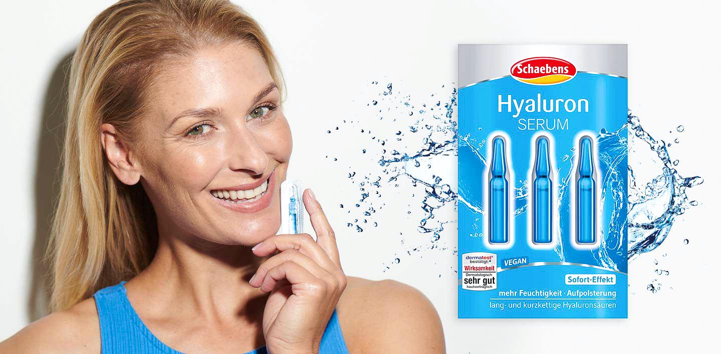 hyaluron-serum-schaebens