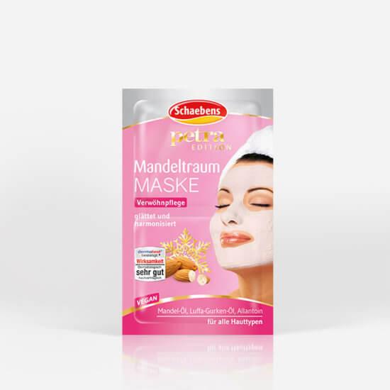 mandeltraum-maske-schaebens-petra-edition