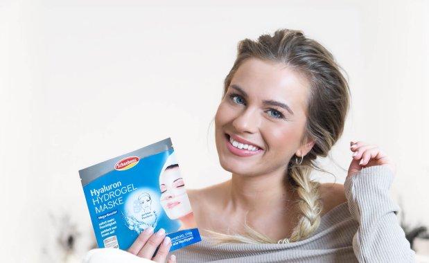 schaebens-nela-beautytipps-hyaluron-hydrogel-maske