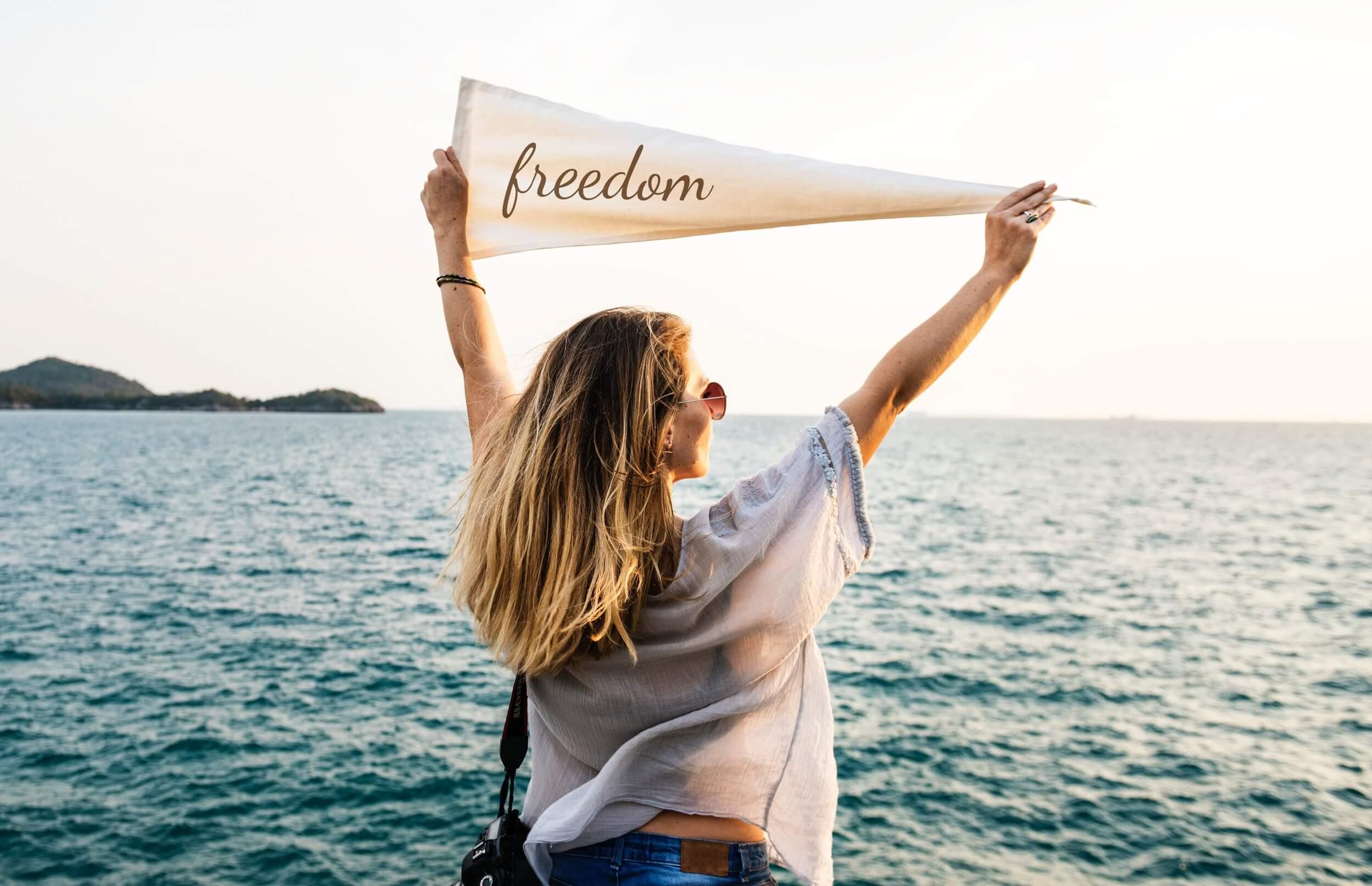 Schaebens-Frau-Persönlichkeit-Komfortzone-Freiheit