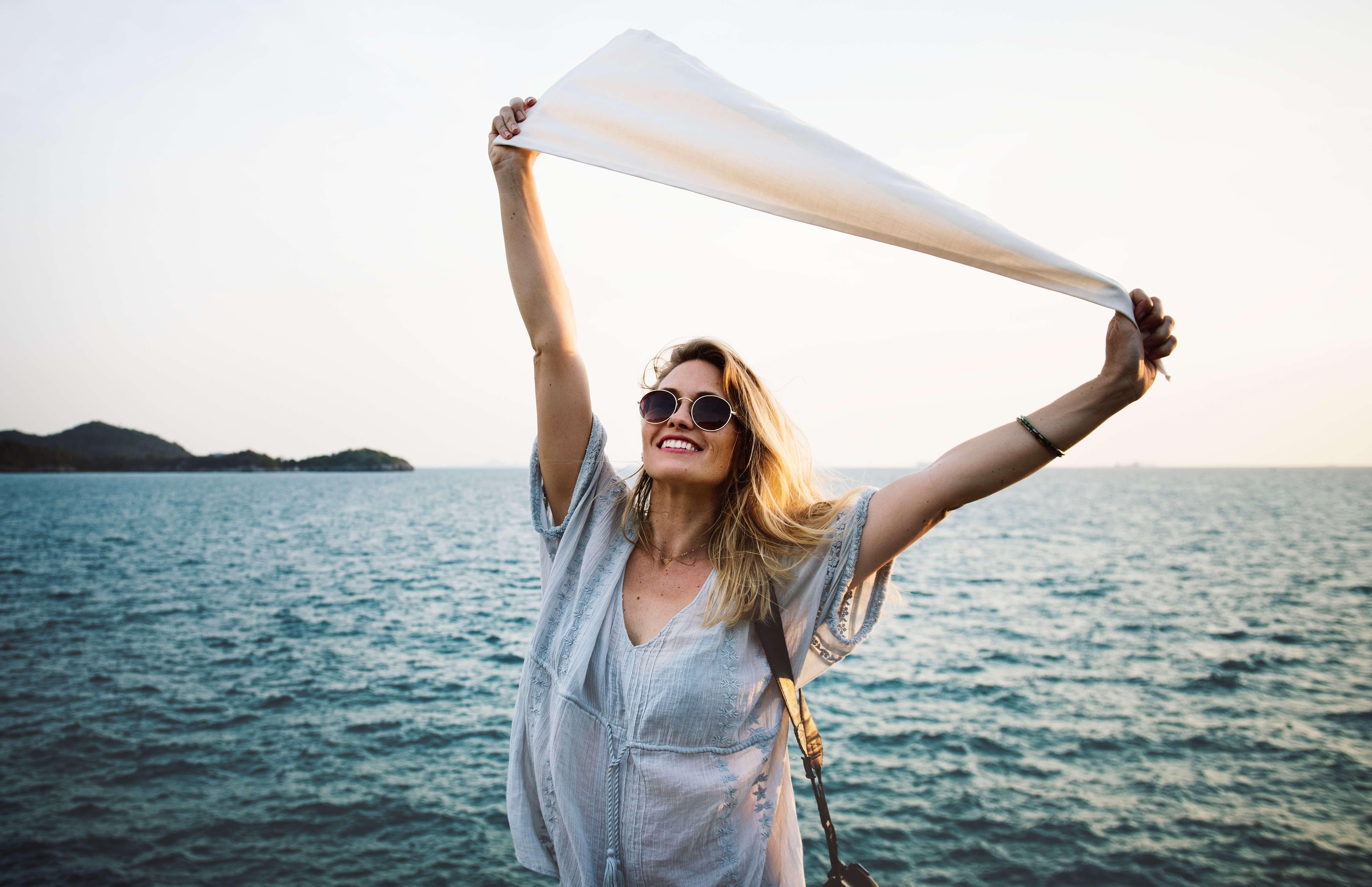 Schaebens-Frau-selbstbewusst-Vorsätze-Komfortzone
