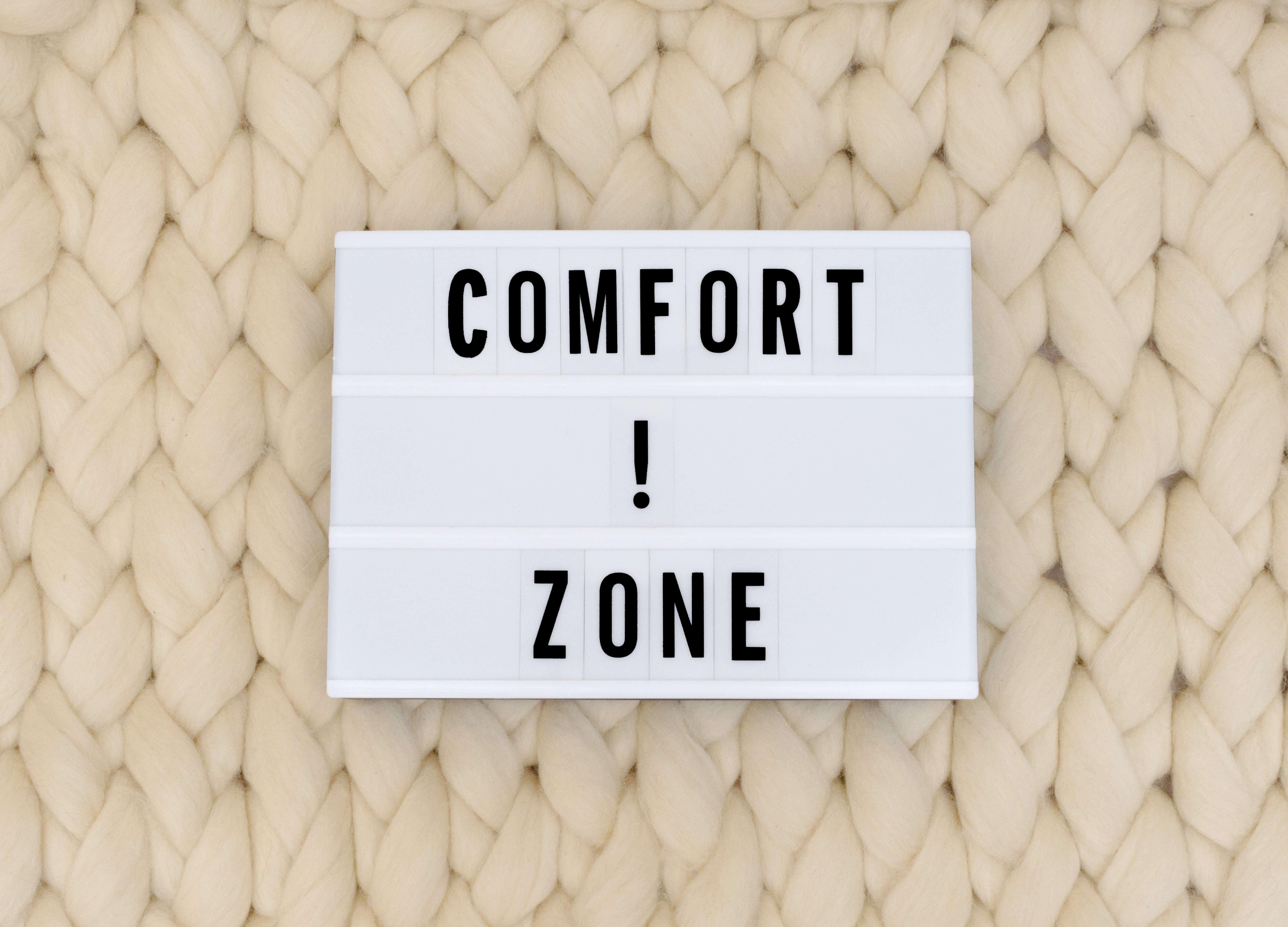 Schaebens_Komfortzone