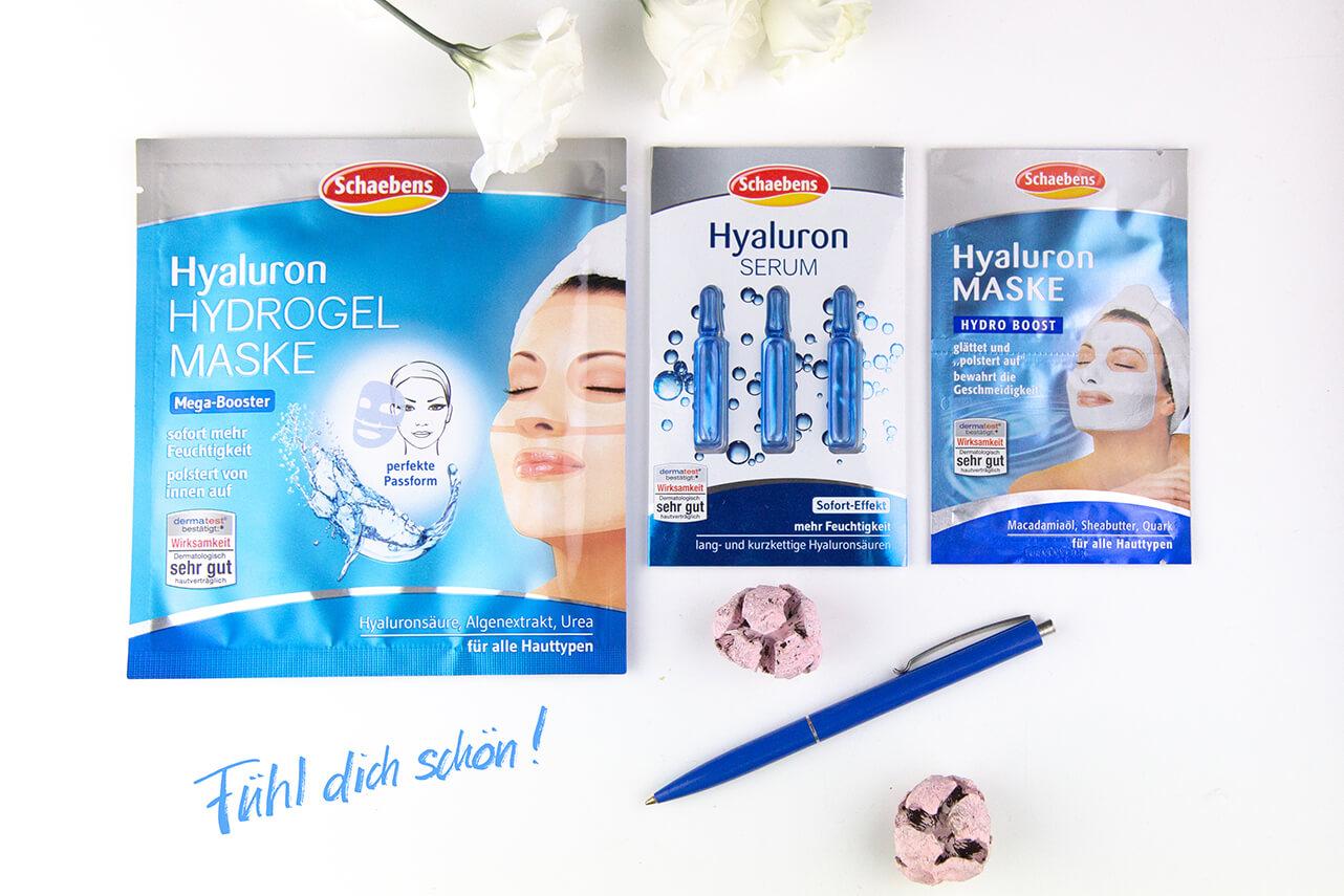 schaebens-nela-beautytipps-hyaluron-produkte-feuchtigkeitspflege