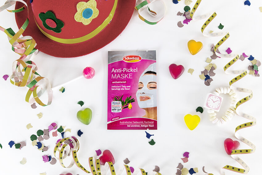 nela-beautytipps-antipickelmaske-abschminken-hautreinigung