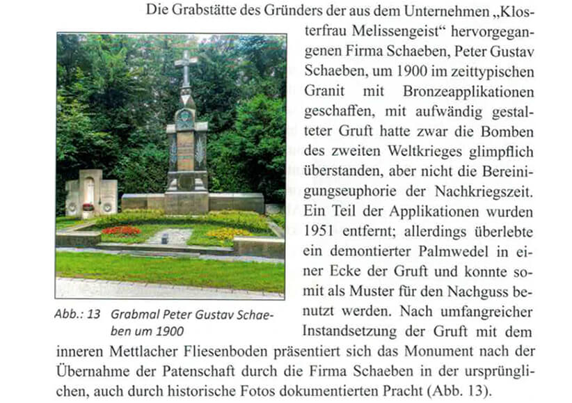 peter-schaeben-melaten-friedhof-köln