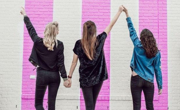 Schaebens-Freunschaften pflegen-Netzwerk