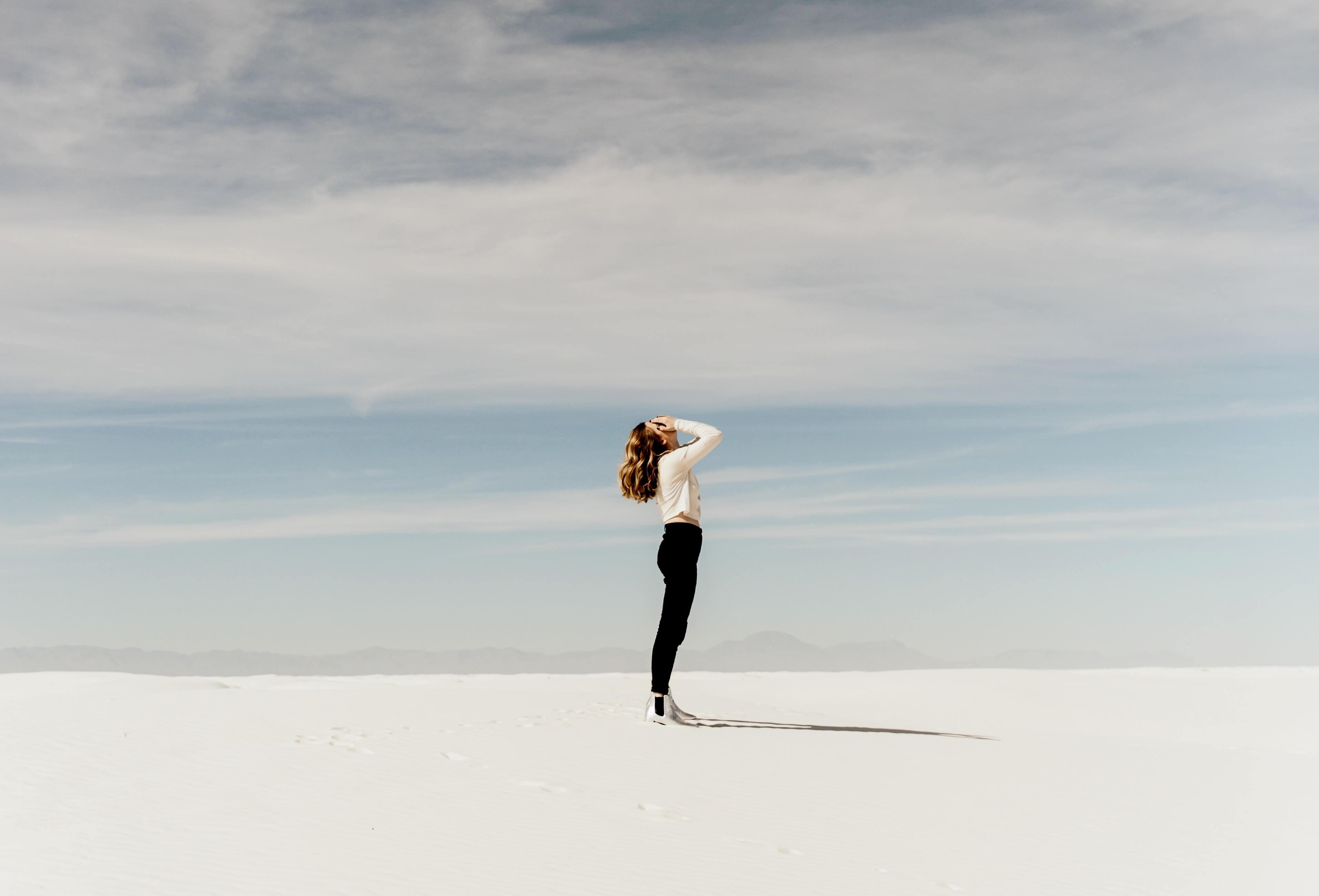 Schaebens-Perspektivenwechsel-Schwächen-Stärken