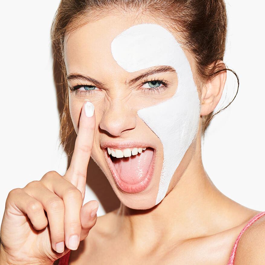 gesichtsmasken-beautykonzentrate-schaebens