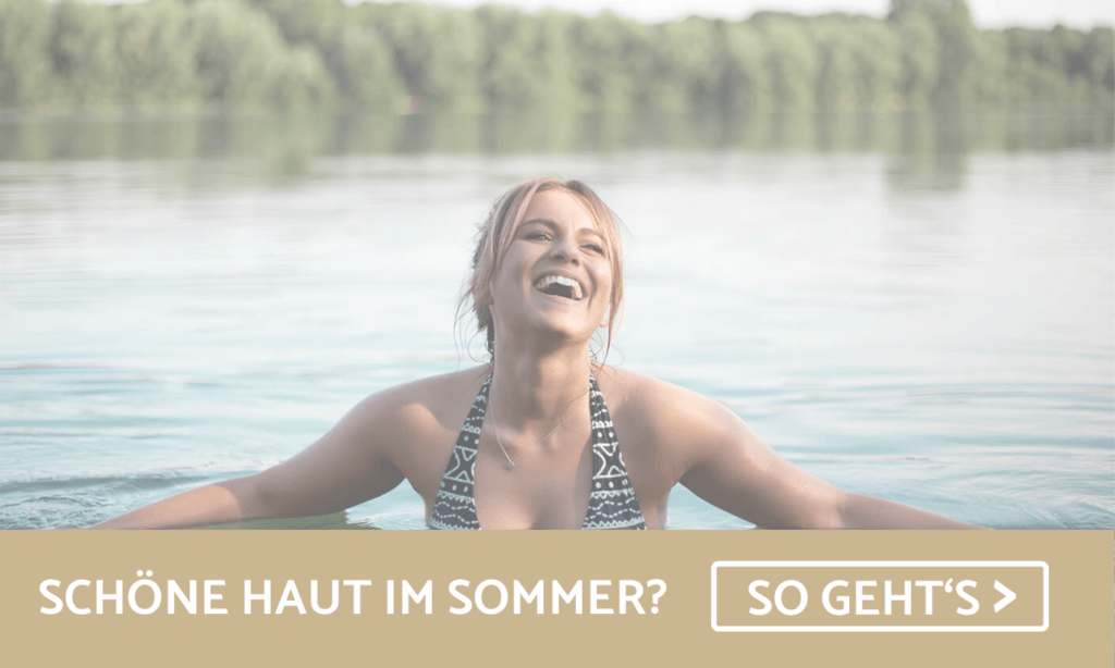 schaebens-cta-nela-hautpflege-sommer