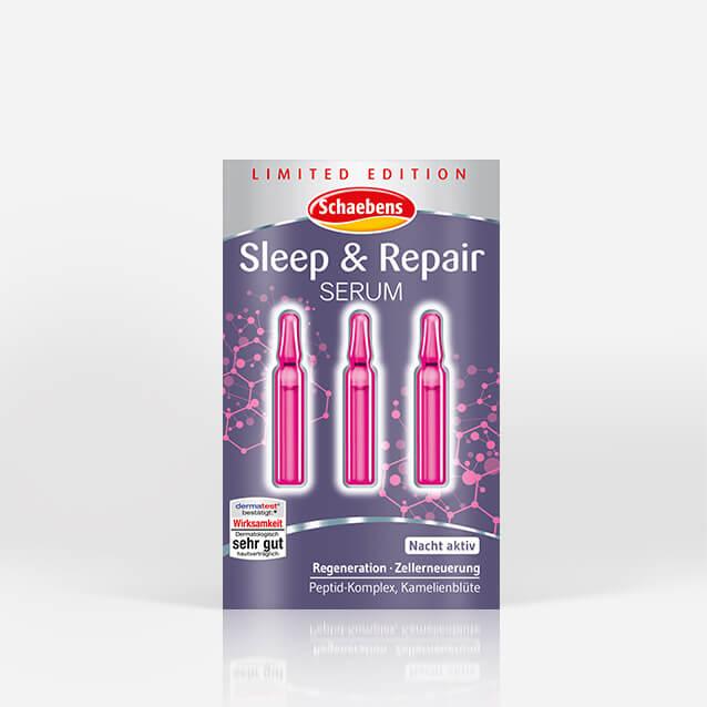 sleep-and-repair-serum-von-schaebens