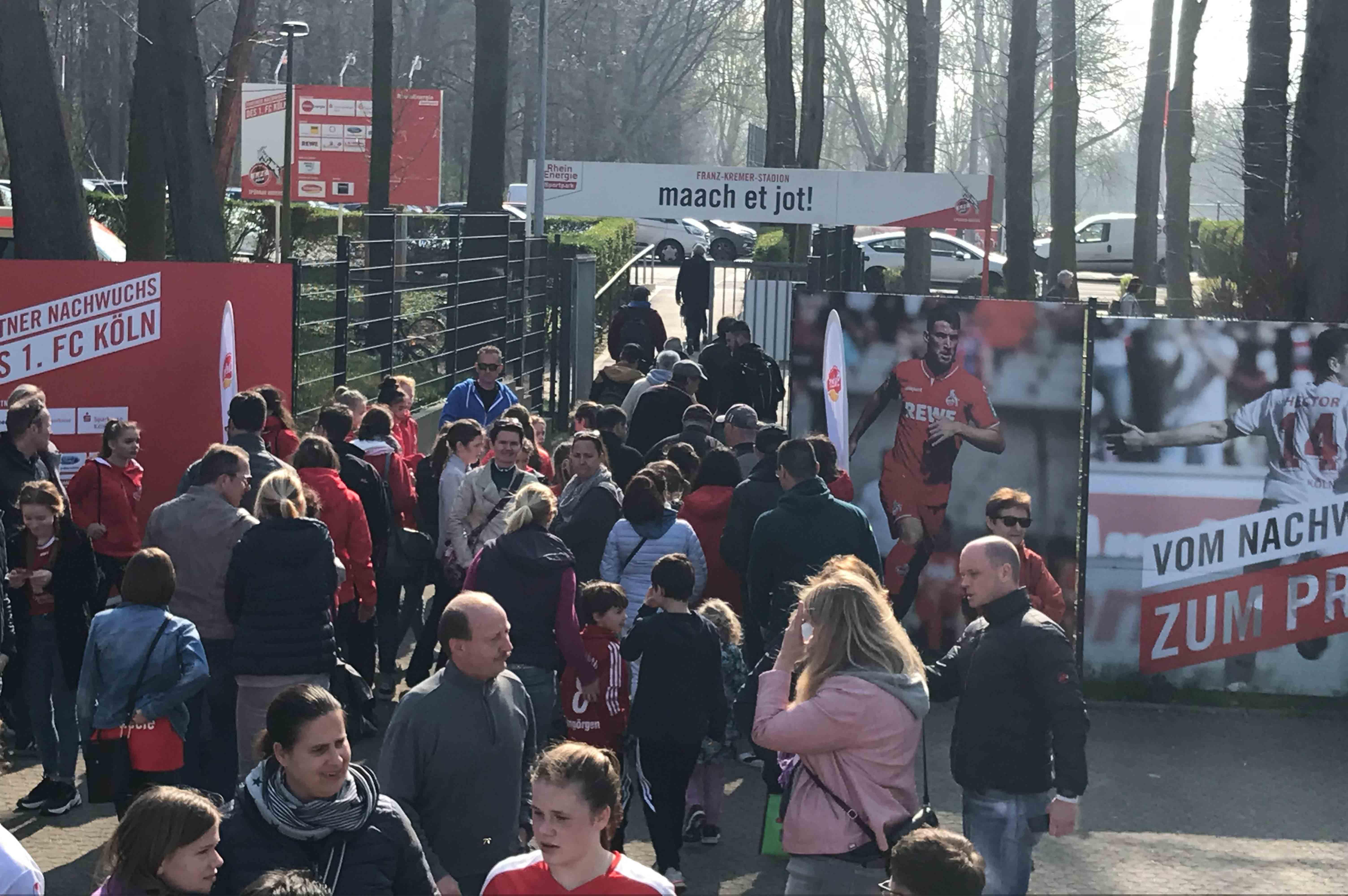sponsoring-fc-koeln-schaebens-frauenfußball-geißbockheim-sponsor