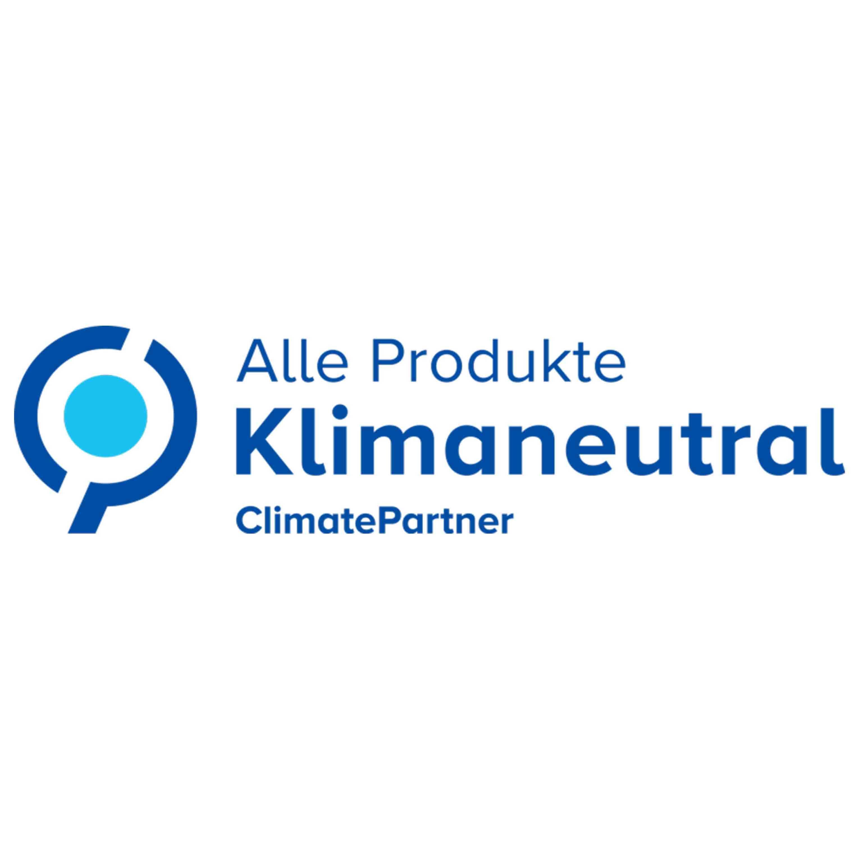 logo-climatepartner-klimaneutral-schaebens
