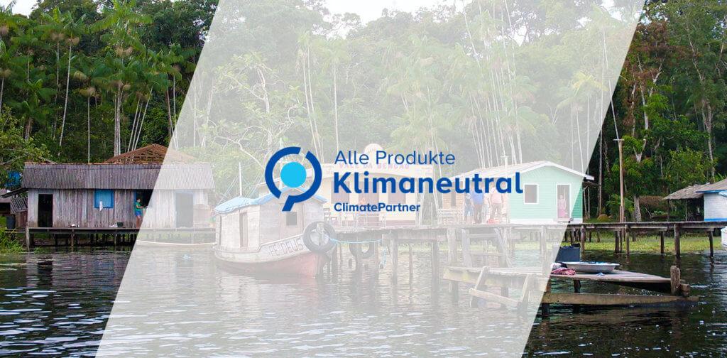 climateparter-klimaneutralität-klimaneutral-schaebens-produkte-co2-nachhaltigkeit