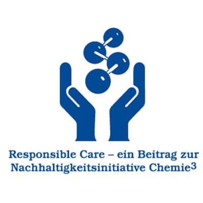 RC_Urkunde_Sonderauszeichnung Mittelstand_Schaebens