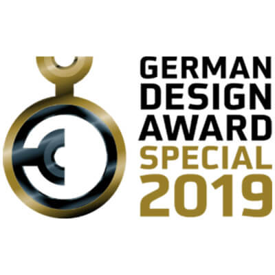 german-design-award-schaebens
