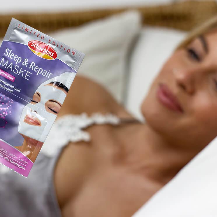 sleep-and-repair-maske-nela-schönheitsschlaf