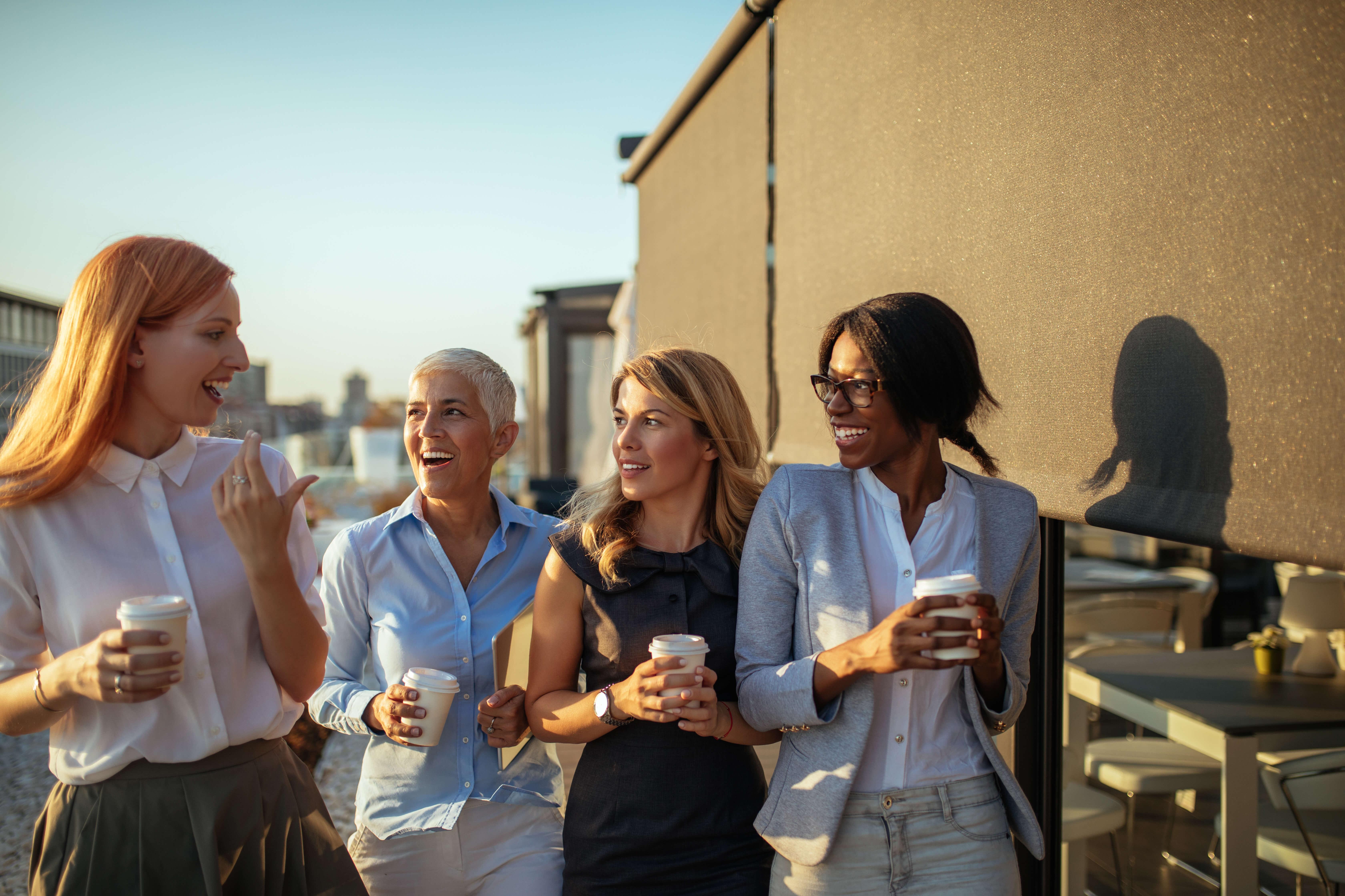 schaebens-kaffeepause-freundlichkeit-erfolgsgeheimnisse