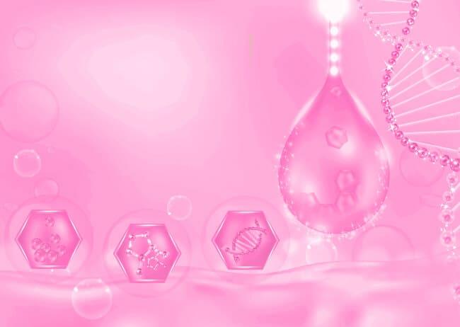 cell-therapy-hydrogel-maske-aha-fruchtsäure-hyaluronsäure-gesichtspflege-gesichtsmaske-schaebens-beauty-anti-age-booster-aktiviert-glättet-verbessert-Elastizität-inhalt-
