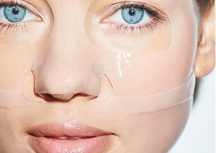 cell-therapy-hydrogel-maske-aha-fruchtsäure-hyaluronsäure-gesichtspflege-gesichtsmaske-schaebens-beauty-anti-age-booster-aktiviert-glättet-verbessert-Elastizität-anwendung