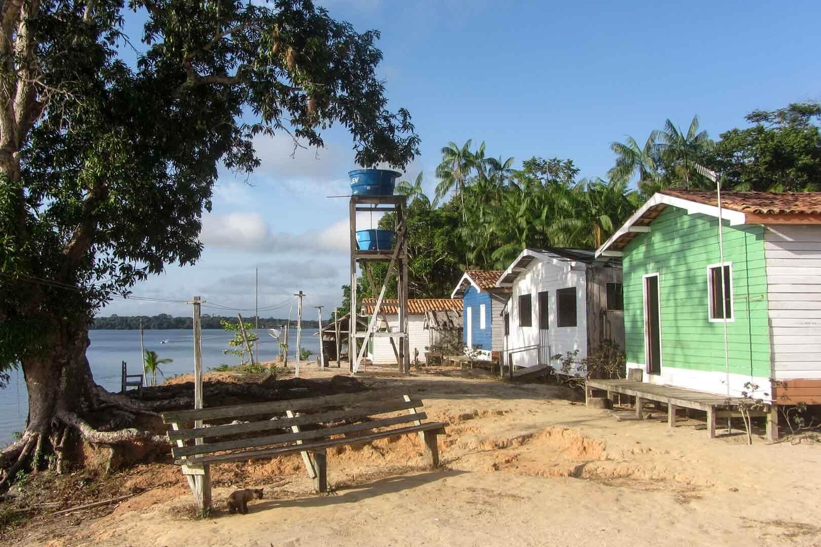 schaebens-klimaneutral-klimaschutz-nachhaltigkeit