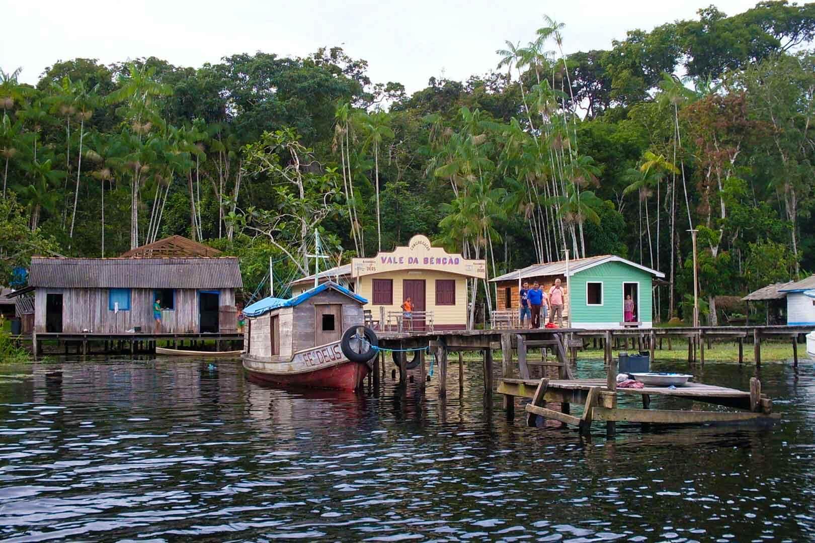 schaebens-klimaschutz-klimaschuztprojekt-nachhaltigkeit-portel-brasilien-amazonas