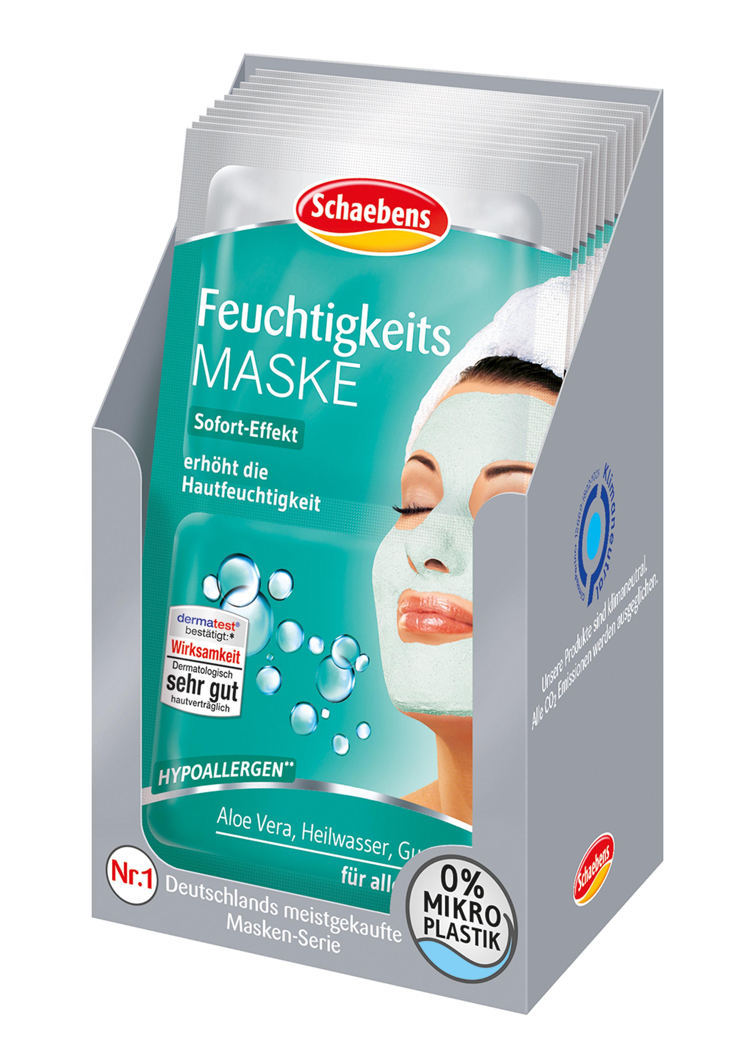 frei-von-mikroplastik-schaebens-masken-kosmetik