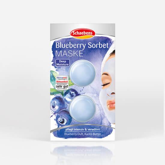 schaebens-blueberry-sorbet-maske-blueberry-duft-karité-butter