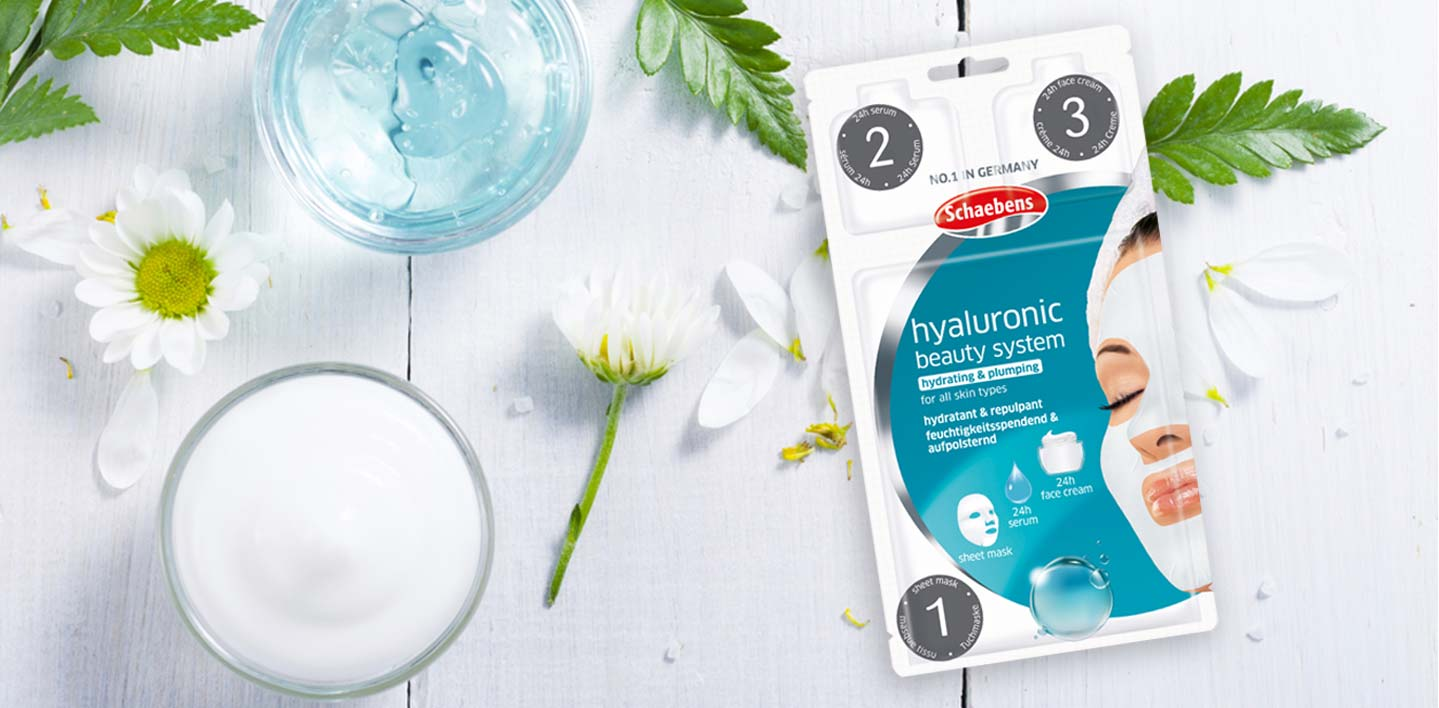 schaebens-hyaluronic-beauty-system
